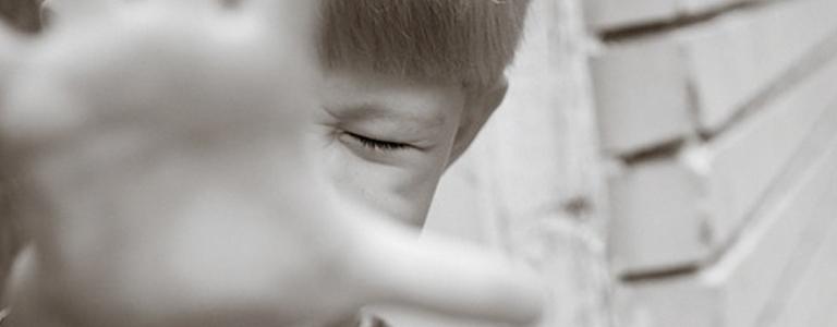 Artículo ¿Qué hacer contra el bullying?